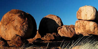 2 Day Alice Springs to Darwin Tour $287
