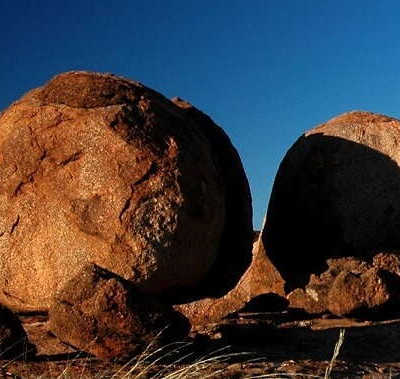3 Day Alice Springs to Darwin Tour $490